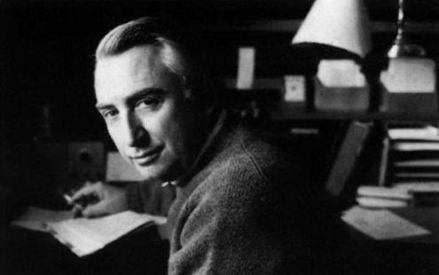 Roland Barthes,mythology,assignment代写,paper代写,留学生作业代写