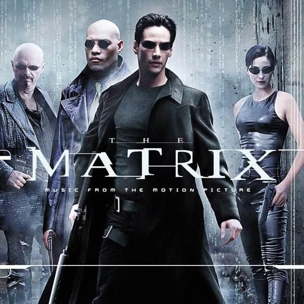 The Matrix,黑客帝国,assignment代写,paper代写,留学生作业代写