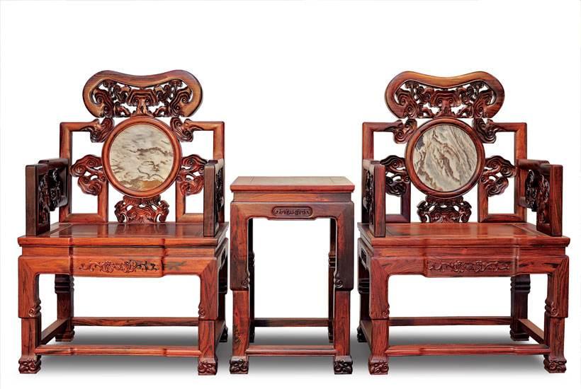 classical furniture,古典家具,essay代写,paper代写,美国作业代写