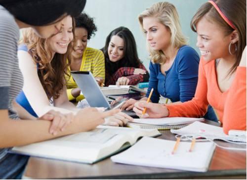 英文论文写作MLA格式,英文论文MLA格式,essay代写,assignment代写,留学生作业代写