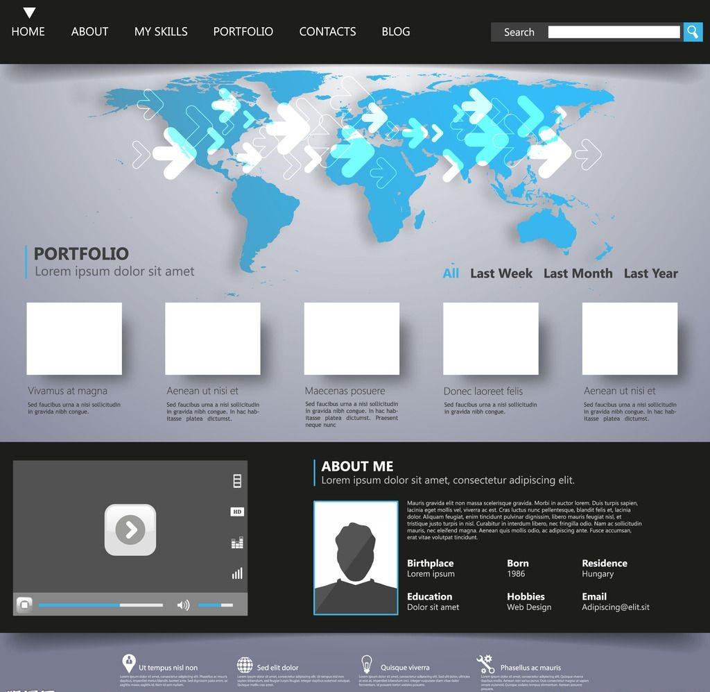 Web Design,网页设计,essay代写,paper代写,美国作业代写