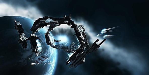sci-fi movies,科幻电影,essay代写,paper代写,美国作业代写
