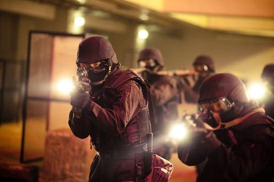 counter-terrorism,反恐怖主义,essay代写,paper代写,美国作业代写