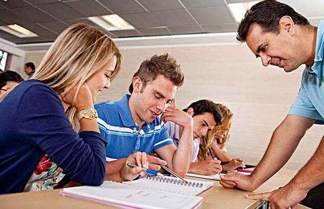 Assignment写作,Assignment写作标准,essay代写,Assignment代写,留学生作业代写