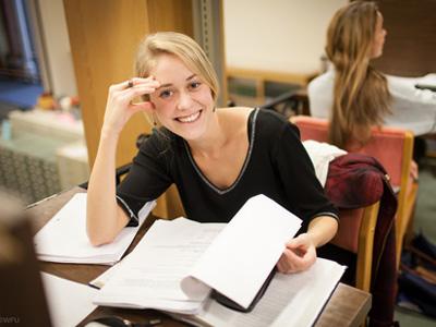 如何用笔记写好英文论文,文献资料,essay代写,assignment代写,留学生作业代写