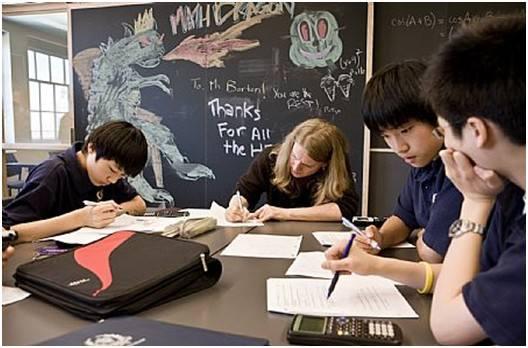 Assignment写作,Assignment,essay代写,assignment代写,留学生作业代写