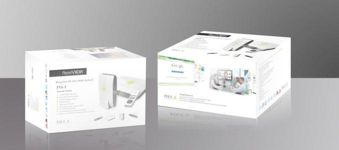 packaging,包装影响购买,essay代写,paper代写,美国作业代写