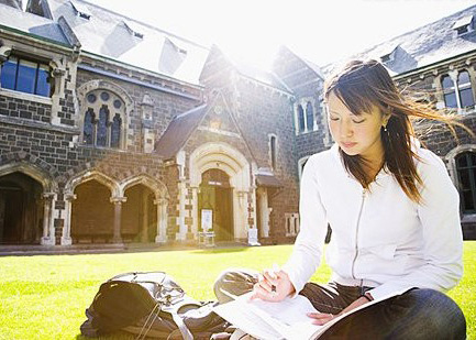 Essay写作技巧,Essay写作,essay代写,assignment代写,留学生作业代写