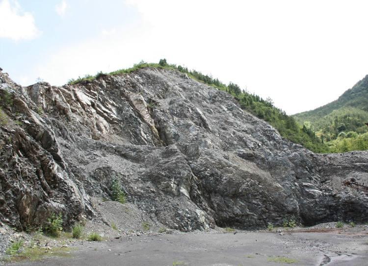 ophiolite,绿蛇岩,assignment代写,paper代写,留学生作业代写