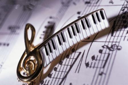 music education,德国音乐教育,assignment代写,paper代写,留学生作业代写