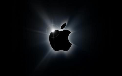 Apple,苹果公司,assignment代写,paper代写,留学生作业代写