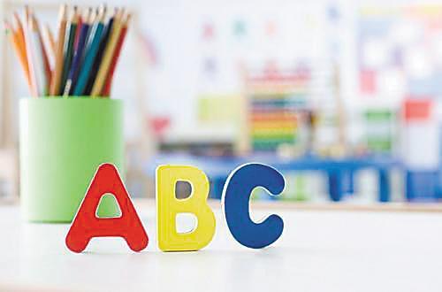 world language,世界语言,assignment代写,paper代写,留学生作业代写