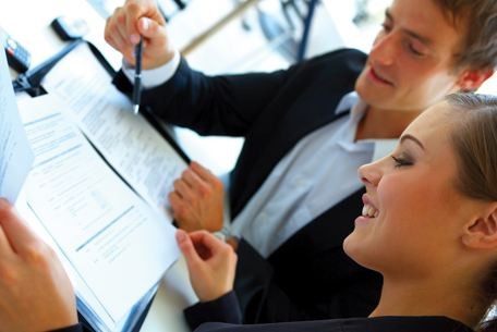 accountants,会计人员素质,assignment代写,paper代写,留学生作业代写