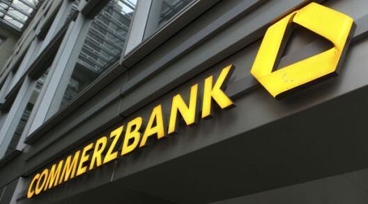commercial bank,商业银行内部审计,essay代写,paper代写,美国作业代写