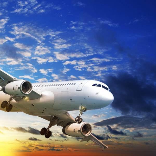 aircraft rise rate,飞机上升率,essay代写,paper代写,美国作业代写