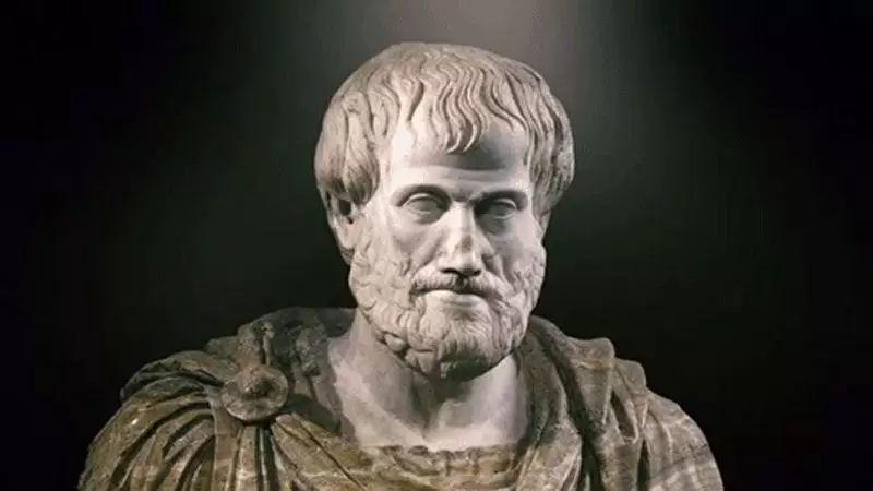 Aristotle,亚里士多德友爱观,assignment代写,paper代写,留学生作业代写