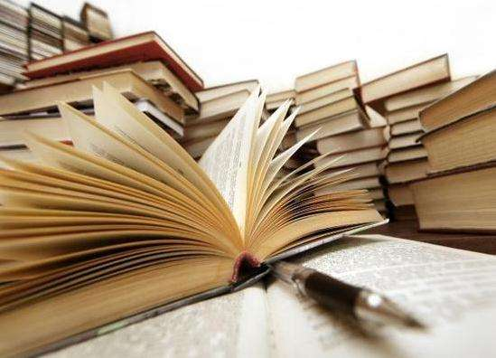 Literature Review写作指导,Literature Review写作,essay代写,assignment代写,留学生作业代写