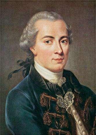 Kant's teleology,康德目的论,essay代写,paper代写,美国作业代写