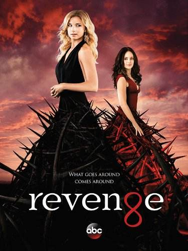 revenge,复仇,essay代写,paper代写,美国作业代写