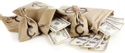 US Treasuries,美国国债,assignment代写,paper代写,留学生作业代写