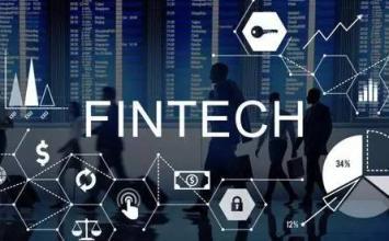Fintech,金融科技,assignment代写,paper代写,留学生作业代写