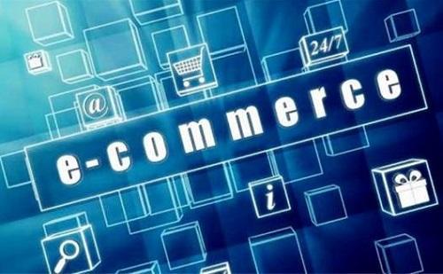 electronic commerce,电子商务,essay代写,paper代写,美国作业代写