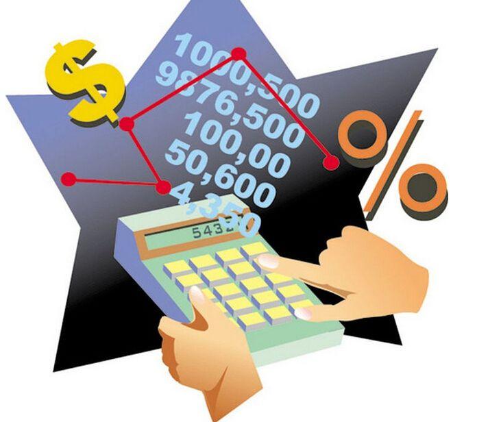 Financial management,财务管理,assignment代写,paper代写,留学生作业代写