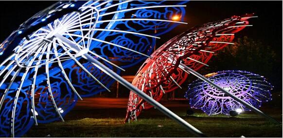 Public art,公共艺术,essay代写,paper代写,美国作业代写