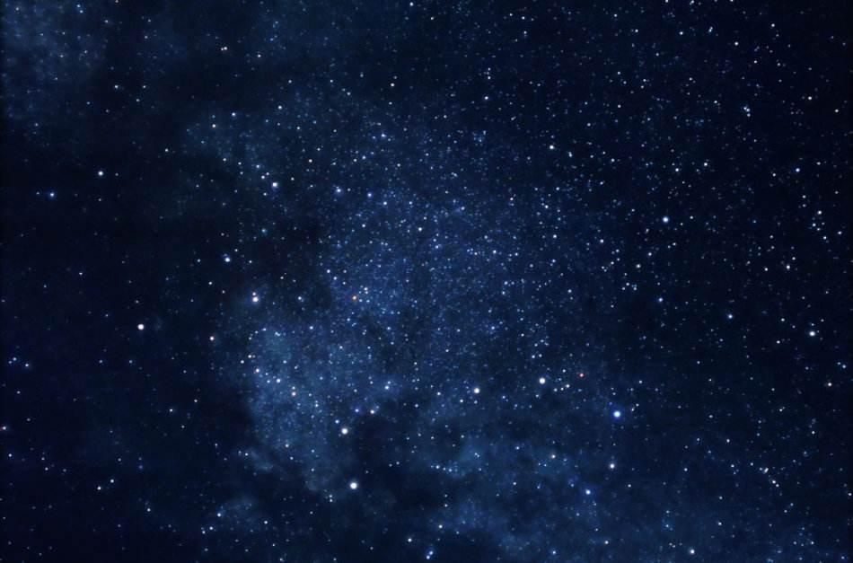 the universe,宇宙基本构成,essay代写,paper代写,美国作业代写