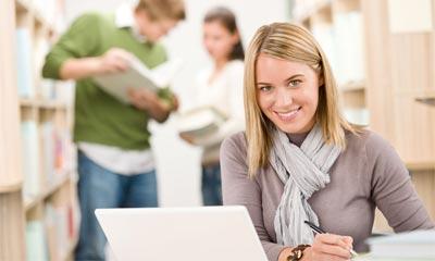 英文论文写作规范,英文论文写作,essay代写,assignment代写,留学生作业代写