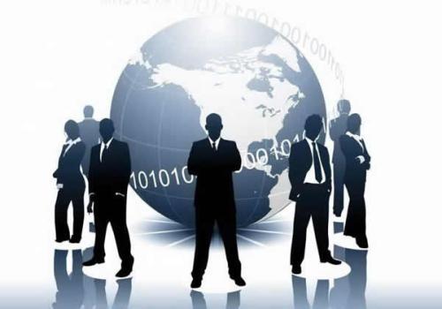 International economic Law,国际经济法,assignment代写,paper代写,留学生作业代写