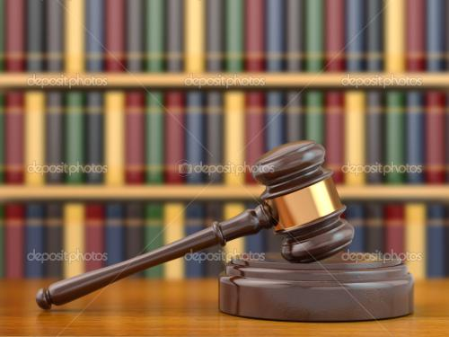 Legal transplant,法律移植,essay代写,paper代写,美国作业代写