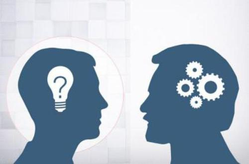 Enterprise Management,企业管理信息化,assignment代写,paper代写,留学生作业代写