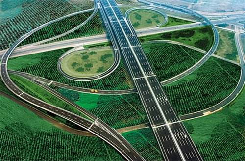 Green Low-carbon,绿色低碳发展模式,essay代写,paper代写,美国作业代写