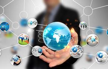 Network marketing,网络营销,assignment代写,paper代写,留学生作业代写