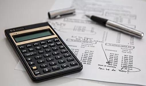 Forensic accounting,法务会计,essay代写,paper代写,美国作业代写