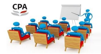 management accounting talent,管理会计人才培养,assignment代写,paper代写,留学生作业代写
