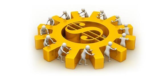 economic development,经济发展的文化机制,essay代写,paper代写,美国作业代写