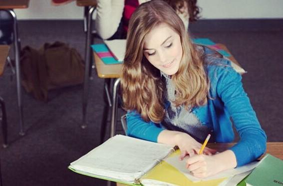 留学生论文写作逻辑性,留学生论文写作,essay代写,assignment代写,留学生作业代写