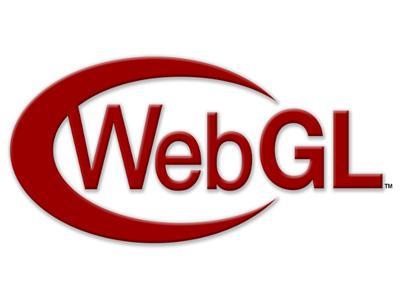 WebGl,WebGl design,assignment代写,cs代写,作业代写