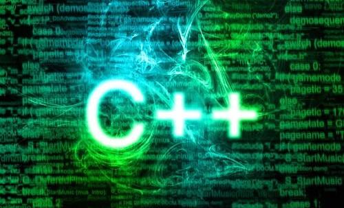 homework,数据结构,assignment代写,cs代写,作业代写
