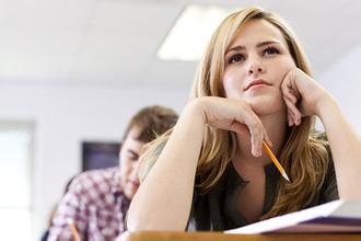 英文论文写作如何避免中式思维,英文论文中式思维,essay代写,assignment代写,作业代写