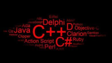 Power management,编程基础知识,assignment代写,cs代写,作业代写