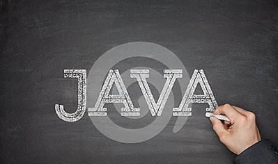 Searching Machines,java搜索算法,assignment代写,cs代写,作业代写