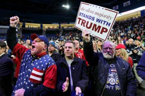 Western populism,西方民粹主义,cs代写,paper代写,北美作业代写