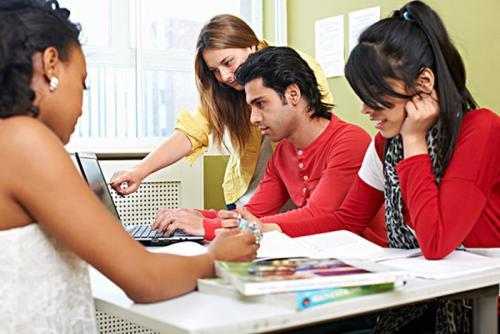 Assignment写作,概述和重述,essay代写,assignment代写,作业代写