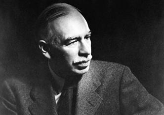 Keynesian macroeconomics,凯恩斯主义经济学,cs代写,paper代写,北美作业代写