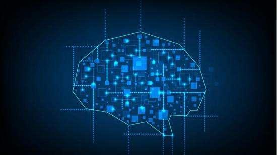 artificial intelligence,人工智能发展,cs代写,paper代写,北美作业代写