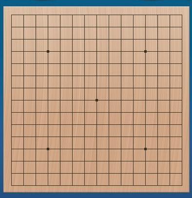 Gobang Game,五子棋游戏,assignment代写,cs代写,作业代写