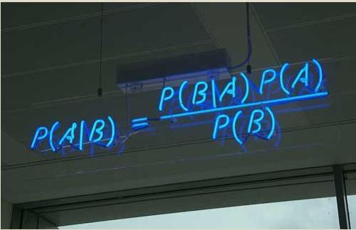 Naive Bayes Classifier,朴素贝叶斯分类器,assignment代写,cs代写,作业代写